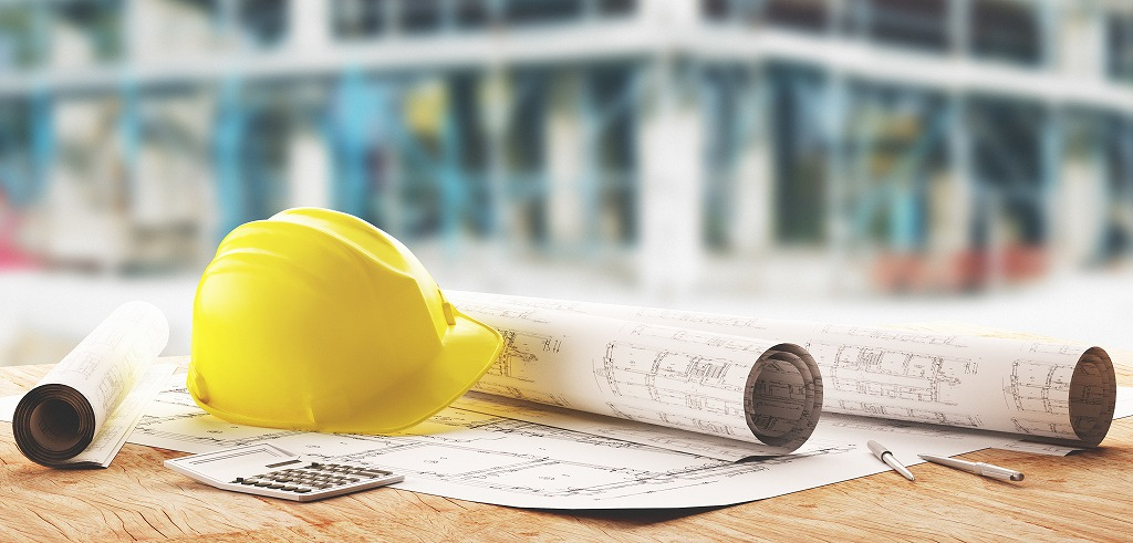 miraizuが建築工事業者として選ばれる理由とは?